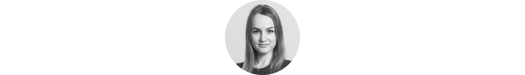 AnastasiaKornilova-3